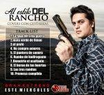 Al Estilo Del Rancho