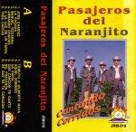 Cantando Corridos