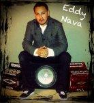 Eddy Nava