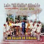 Los Gallos De Sinaloa