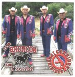 Corridos Prohibidos