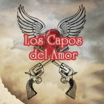 Los Capos Del Amor