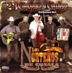 23 Canciones y Corridos