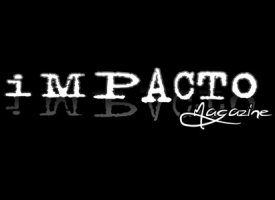 Impacto Magazine