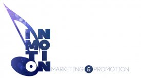 In Motion Marketing