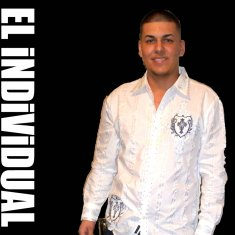 Reyes El Individual-VideosOficiales