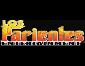 Los Parientes Entertainment