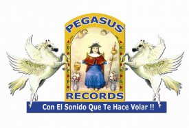 Pegasus Records