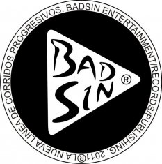 BadSin Entertainment