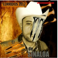 EL 3 DE SINALOA