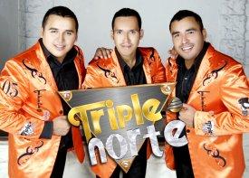 Triple Norte