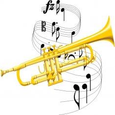 libre melodia