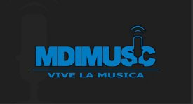 MDI MUSIC