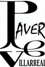 PAVER VILLARREAL