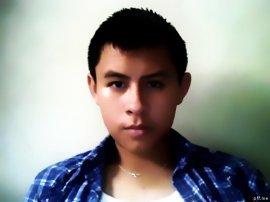 Cesar Antonio