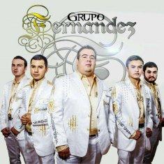 GRUPO FERNANDEZ
