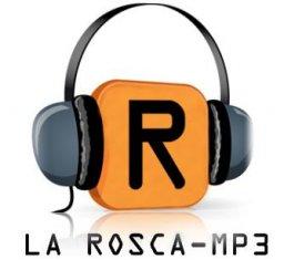 La Rosca Mp3