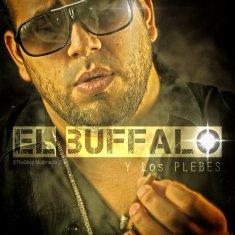 El Buffalo Y Los Plebes