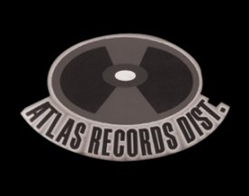 Atlas Records