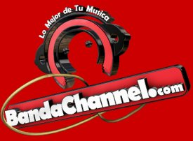 BandaChannel.com