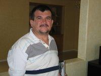 Biografia de Nacho Hernandez - Los Amables