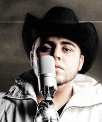 Gerardo Ortiz - Del Records - Comunicado Oficial