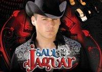 """Saúl """"El Jaguar"""" lanzará """"Sólo Contigo"""""""