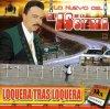 El AS DE LA SIERRA - LOQUERA TRAS LOQUERA!