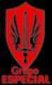 grupo especial logo