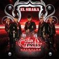 Portada Los Cuates de Sinaloa El Shaka