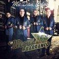 Los Alegres Del Barranco - Me Dan Celos (2012)