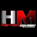 Herson Music Blog