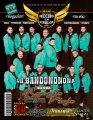 Revista hechoensinaloa.mx