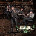 Revolver Cannabis - Discos 2012