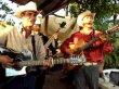 Los Hermanos Morales - Amigos de Mi Barreada